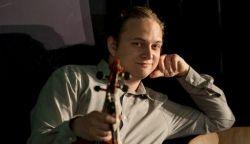 A felvidéki Pusko Mártont is kitüntették - átadták a népművészeti díjakat