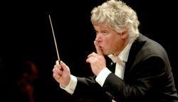 Több magyar lemez az International Classical Music Awards jelöltjeinek listáján