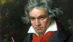 FELHÍVÁS! Március közepéig lehet pályázni a Beethoven zeneszerző-versenyre