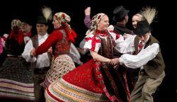 Megduplázták a keretet a népi kultúrára – elérhetőek a Csoóri Sándor Alap pályázatai