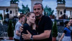 Trianon-rockopera határon túli előadókkal is pénteken és szombaton a Hősök terén