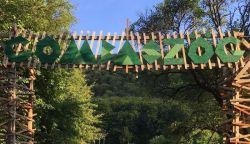 Gombaszögi Nyári Tábor
