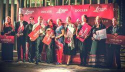 Ők a Junior Prima díjazottjai – népművészet és közművelődés