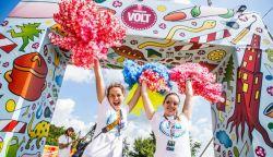 Új helyre költözik a VOLT Fesztivál - több mint 200 produkciót láthat a közönség
