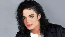 10 éve nincs köztünk Michael Jackson