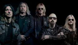 Jubileumi Judas Priest-koncert lesz jövőre Budapesten és Pozsonyban