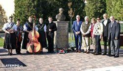 A palóczok - kétszáz éve alapozta meg Szeder Fábián a magyar néprajzkutatást