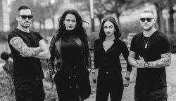ÚJDONSÁG: Horus x Marcus - Tiszavirág ft. Fekete Bori (A DAL 2020)