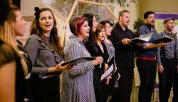 Több mint 30 koncertet kínál a Kórusok Téli Éjszakája