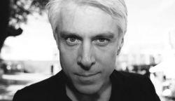 Elhunyt Bill Rieflin - a Ministry, R.E.M., King Crimson, Nine Inch Nails dobosa