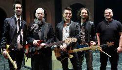 KONCERTVIDEÓ: Nézd meg Ákos koncertfilmjét a Szinbád Turnérról
