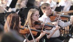 A Vác a Tied rendezvénnyel indulnak a nyári programok Vácon