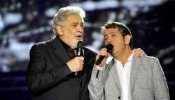 Placido Domingo fia írta a Virtuózok új főcímdalát – hallgass bele