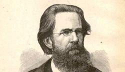 Beliczay Gyula