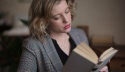 Kezdődik a részben online zajló őszi Margó irodalmi fesztivál