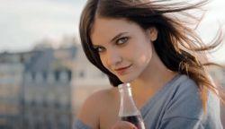 Palvin Barbara lesz az MTV EMA 2020 Show egyik magyarországi műsorvezetője