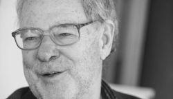 Elhunyt Szomjas György, a Kopaszkutya rendezője, a táncházmozgalom, népi zene megörökítője