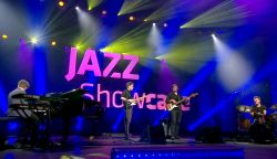 Újranézhetők az idei Jazz Showcase felfedezettjeinek koncertjei – itt az elsők (VIDEÓ)