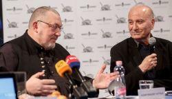 A környező országok színházait is megszólítanák - Magyarország rendezi a 2023-as Színházi Olimpiát