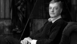 Elhunyt Tamási László Liszt-díjas karnagy